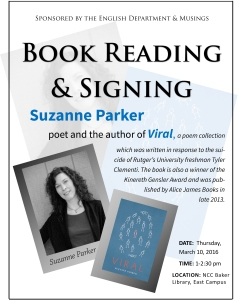 Suzanne-Parker-poster